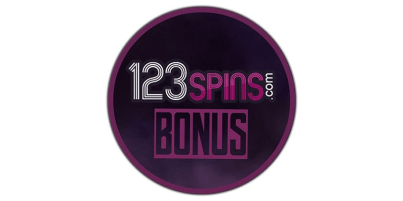 123 Spins Promo Code