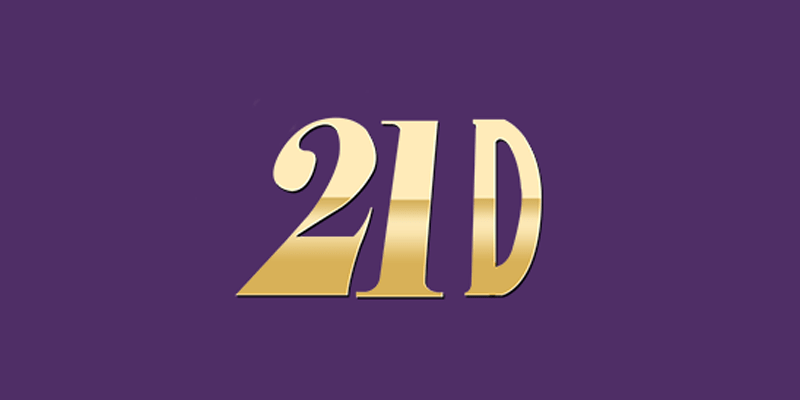 21 Dukes Bonus Codes