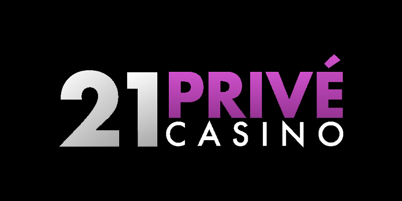 21 Prive Casino Bonus Code