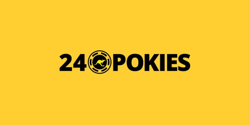 24 Pokies Promo Code