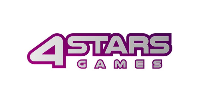 4StarsGames Promo Code