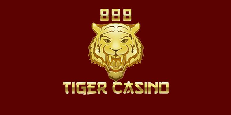 888 Tiger Casino Promo Code
