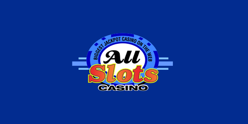All Slots Casino Bonus Codes