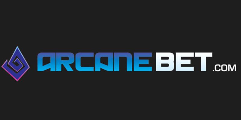 Arcanebet Bonus Code