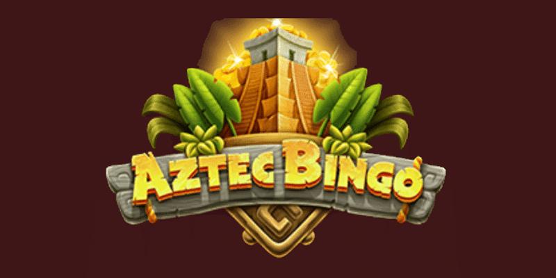 Aztec Bingo Promo Code