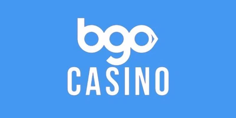 BGO Promo Code