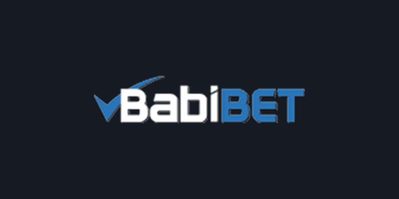 Babibet Promo Code