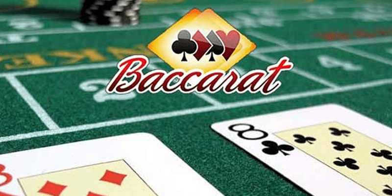 High Stakes Baccarat Sites