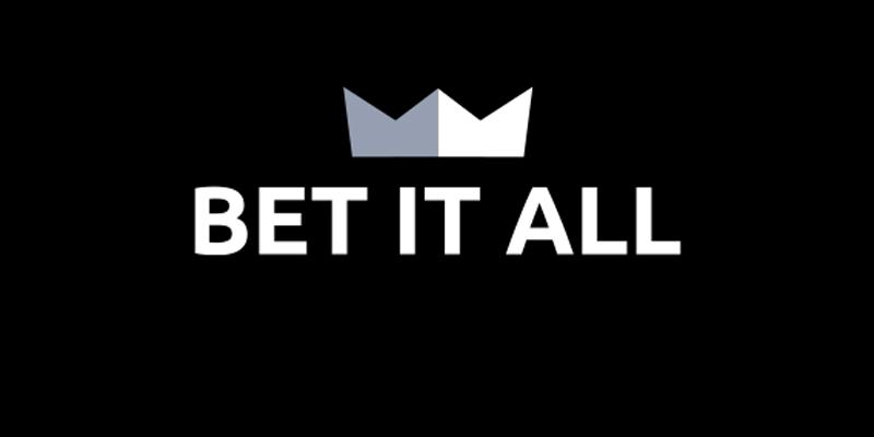 Bet It All Casino Bonus Code