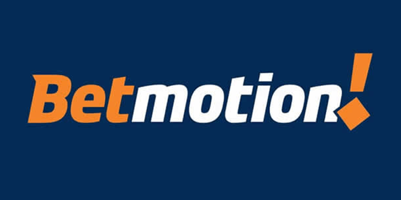 Betmotion Promo Code