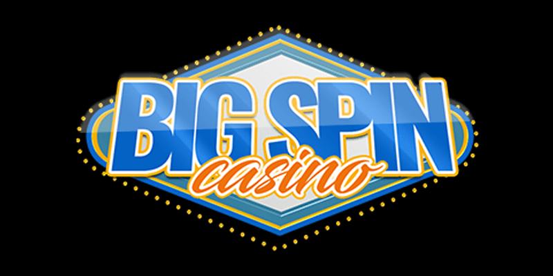BigSpinCasino Promo Code