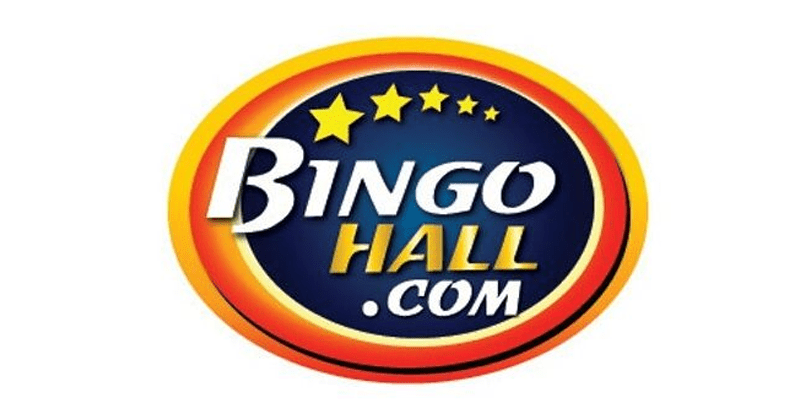 BingoHall Promo Code