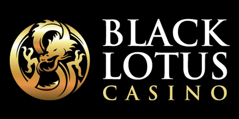 Black Lotus Casino Bonus Codes