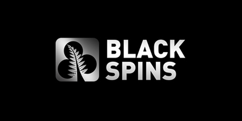 Black Spins Casino Promo Code