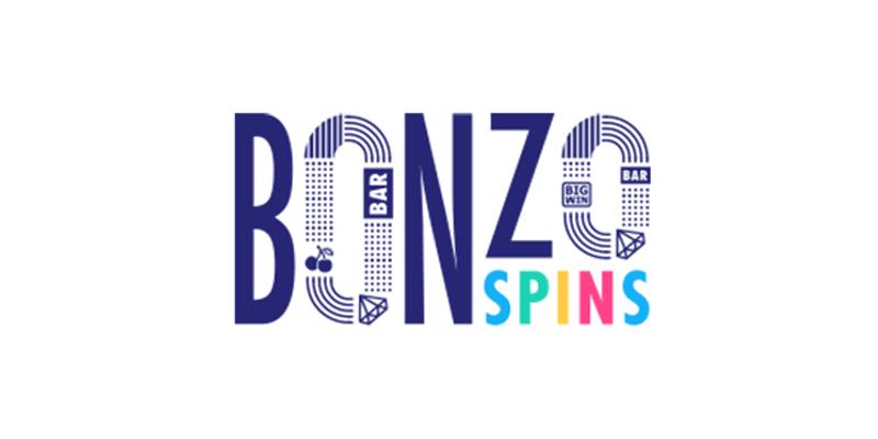 Bonzo Spins Promo Code