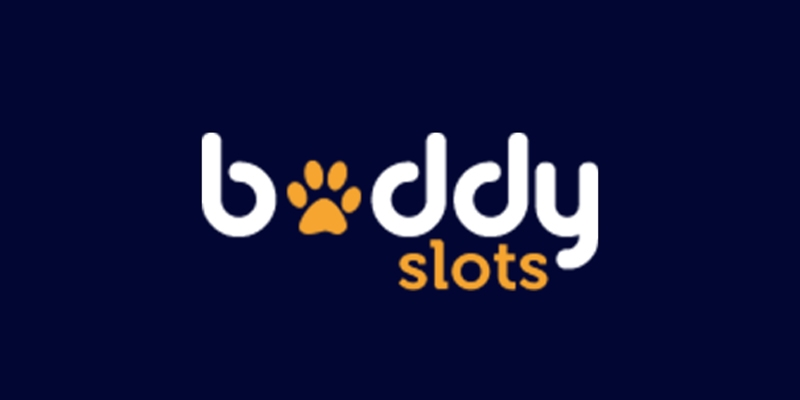 Buddy Slots Bonus Code