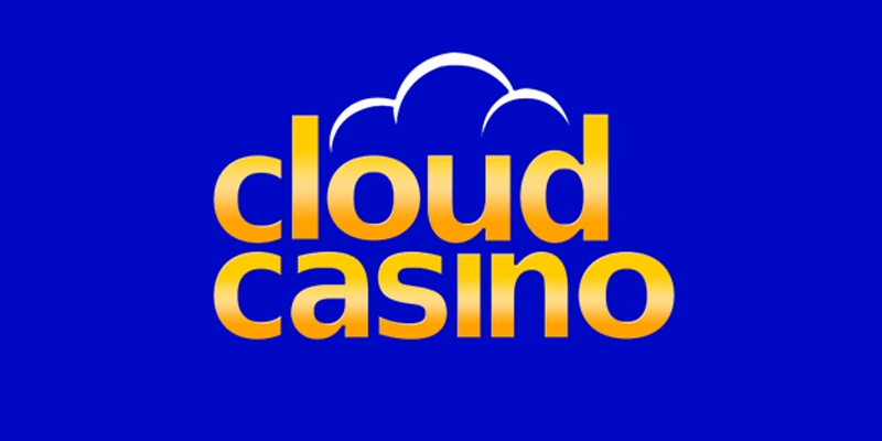Cloud Casino Bonus Code