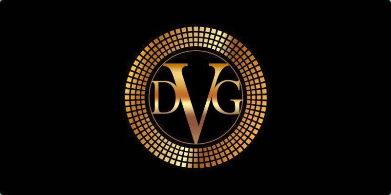 Da Vinci's Gold Promo Code