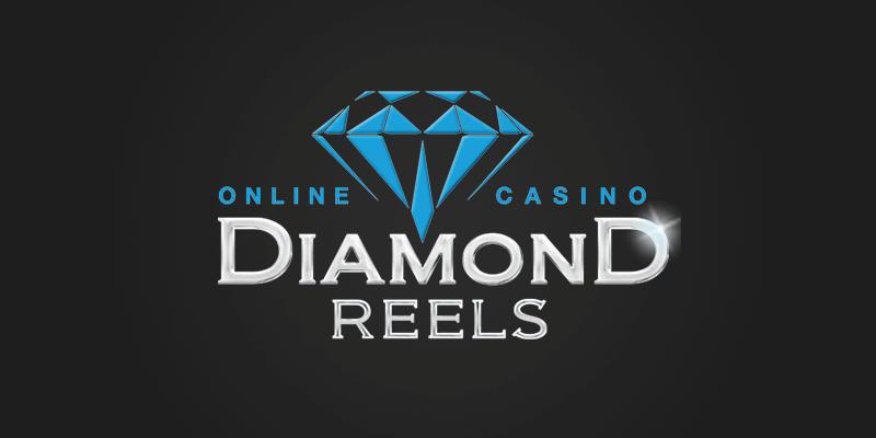 Diamond Reels No Deposit Bonus Code
