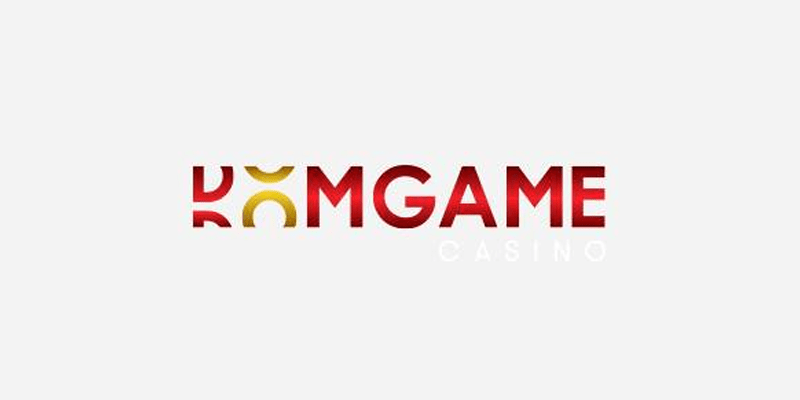 DomGame Casino Bonus Code