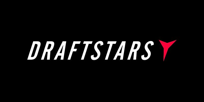 Draftstars Logo