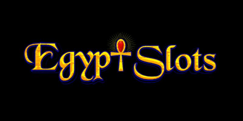 Egypt Slots Promo Code
