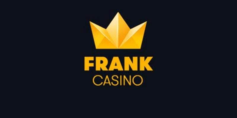 Frank Casino Promo Code
