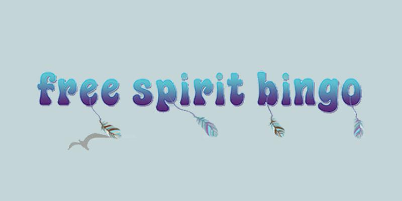 Free Spirit Bingo Promo Code