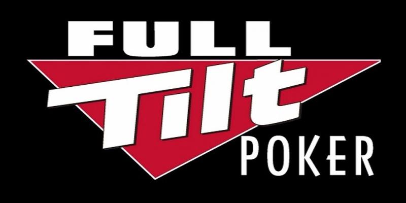 Full Tilt Poker Promo Code