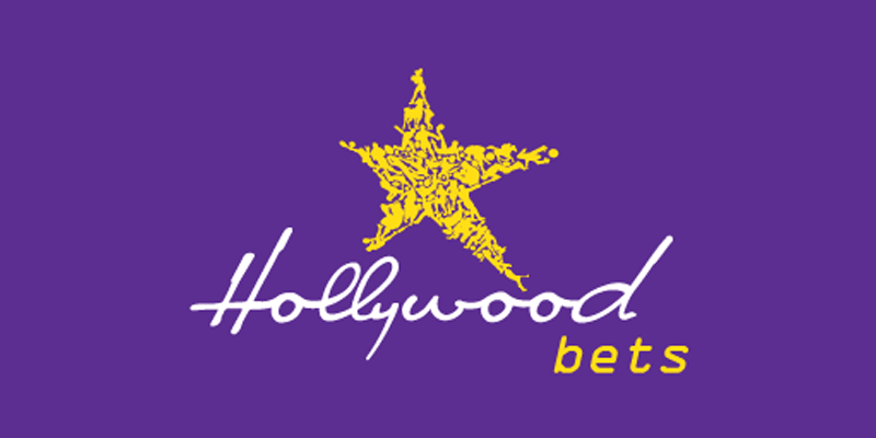 Hollywoodbets Promo Code
