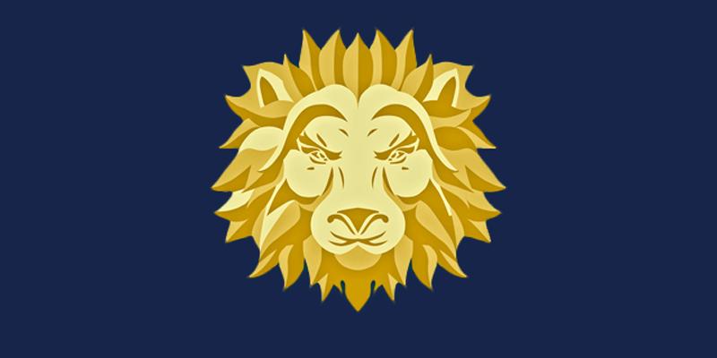 Lion Slots Promo Code