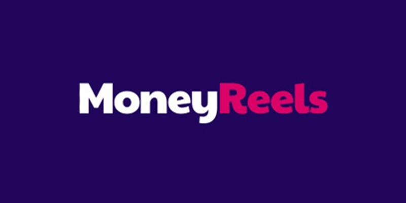 MoneyReels Promo Code