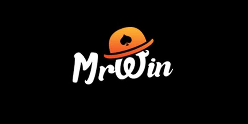Mr Win Promo Code