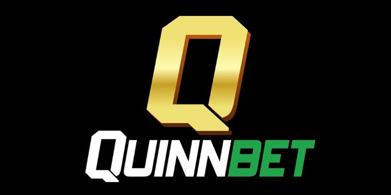 Quinnbet Promo Code