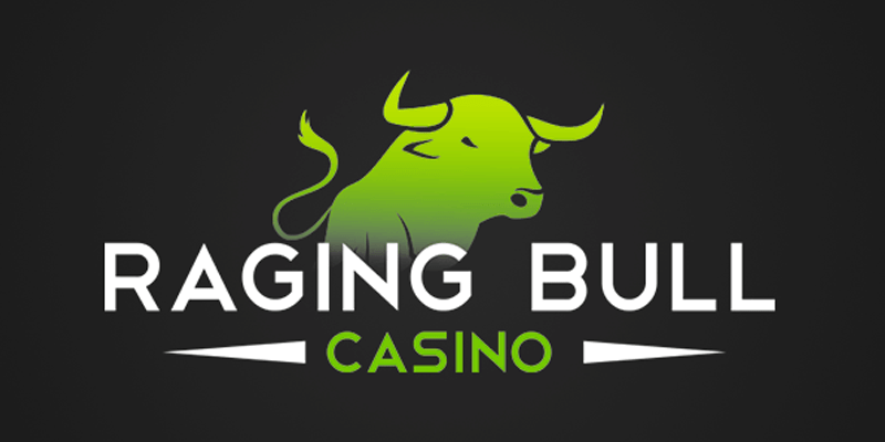 Raging Bull Casino No Deposit Bonus Codes