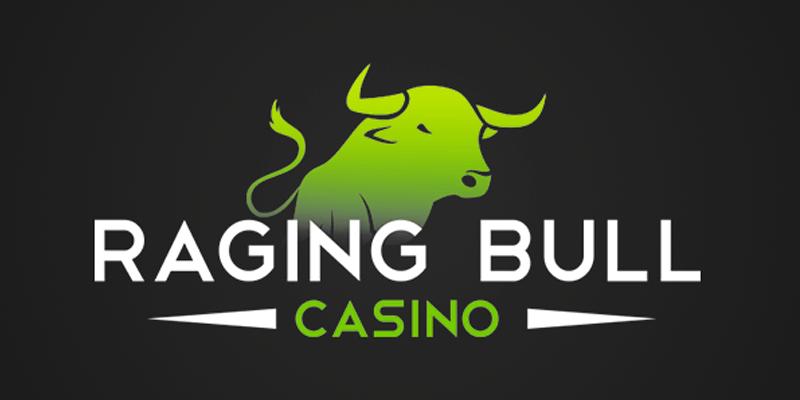 Raging Bull Casino No Deposit Bonus Codes