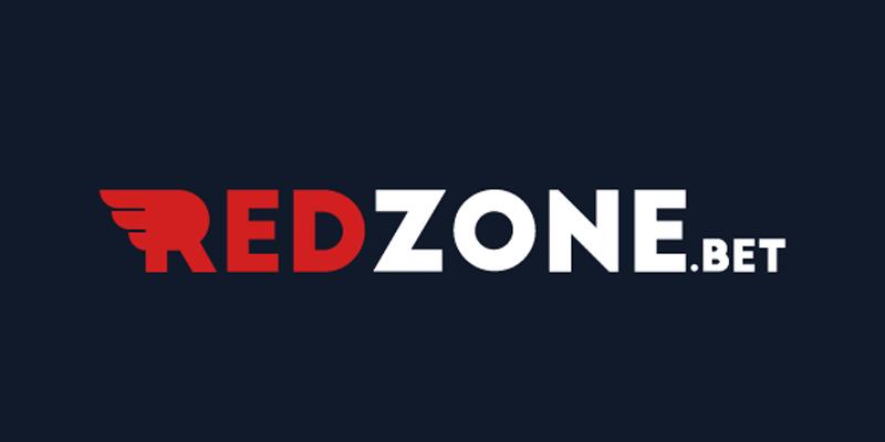 RedZone Bonus Code