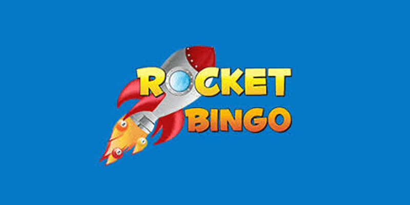 Rocket Bingo Promo Code