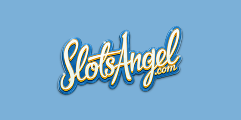 Slots Angel Casino Bonus Code