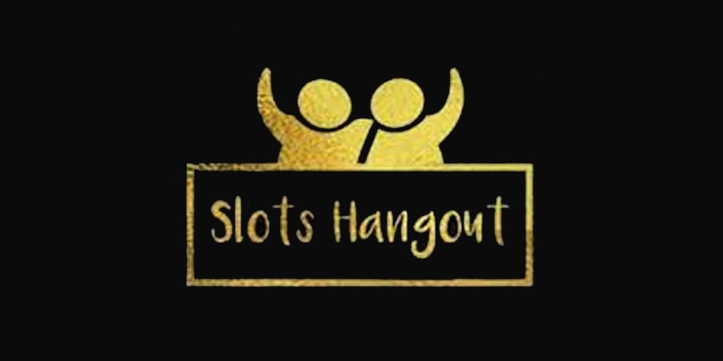 Slots Hangout Promo Code