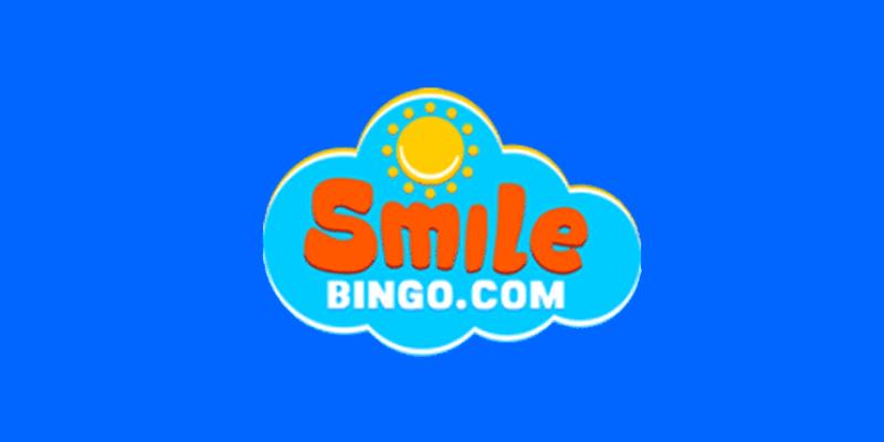 Smile Bingo Promo Code