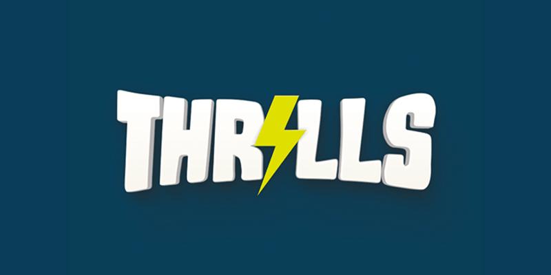 Thrills Casino Bonus Code Huge Free Spins Offer Apr 2020
