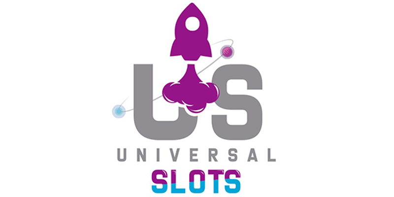 Universal Slots Promo Code