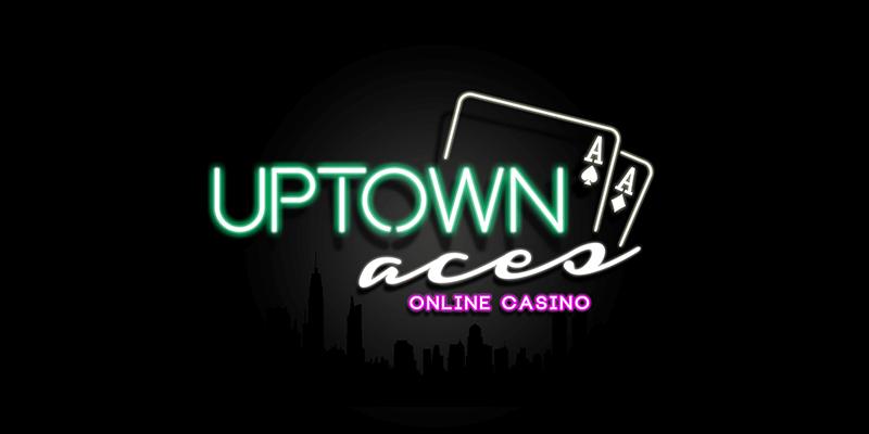 Uptown Aces No Deposit Bonus Code