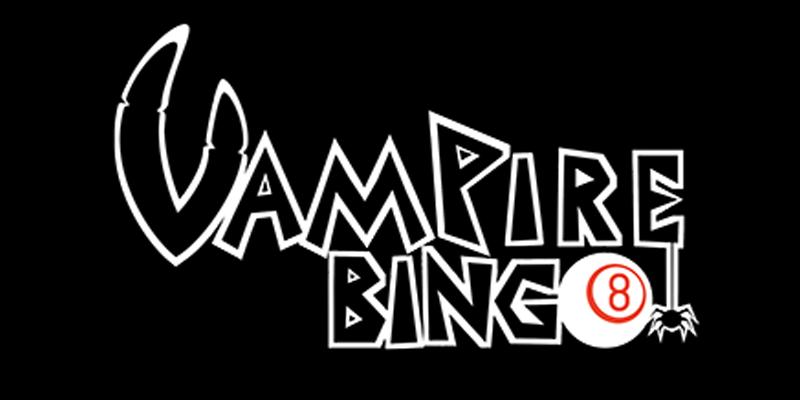 Vampire Bingo Promo Code