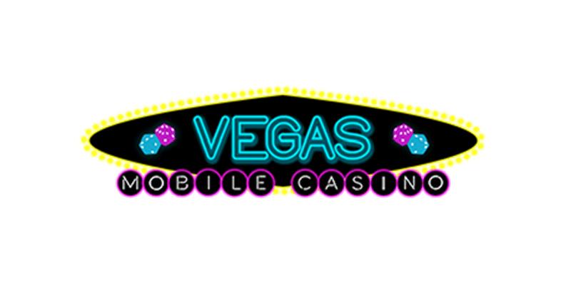 Vegas Mobile Casino Promo Code