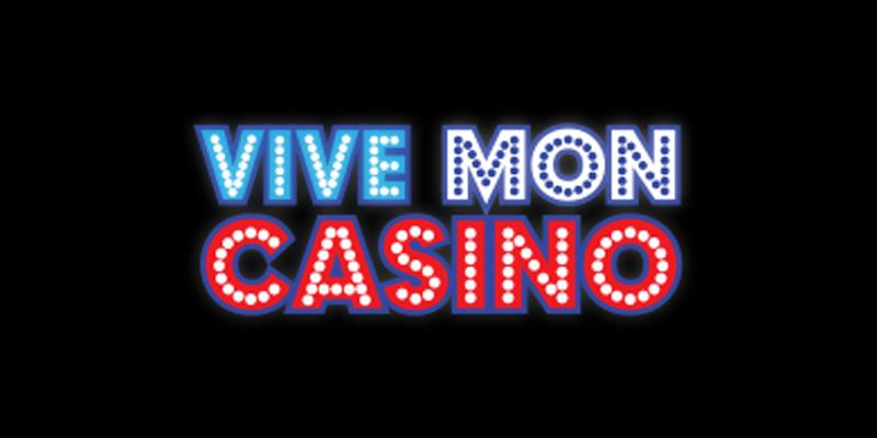 Vive Mon Casino Promo Code