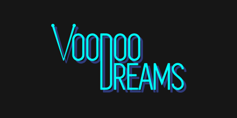 Voodoo Dreams Casino Bonus Code