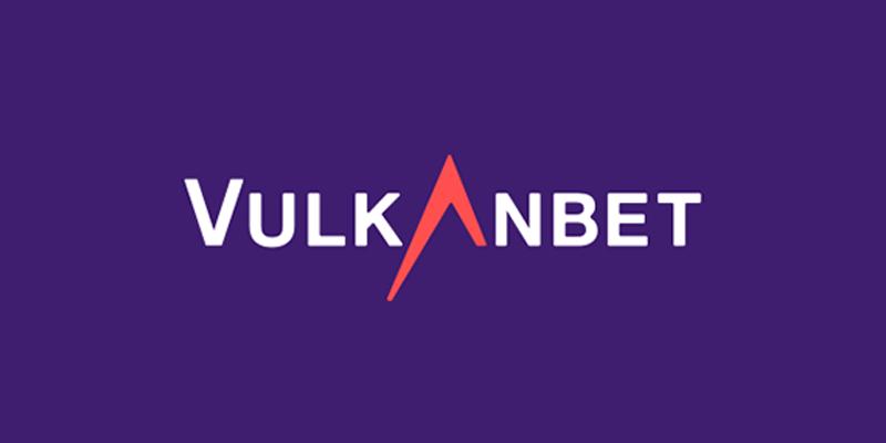 Vulkanbet Promo Code