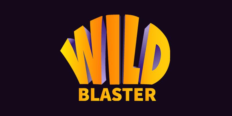 Wildblaster Casino Bonus Code